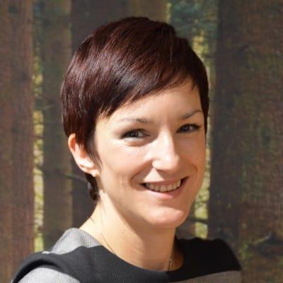 Karen Poulter