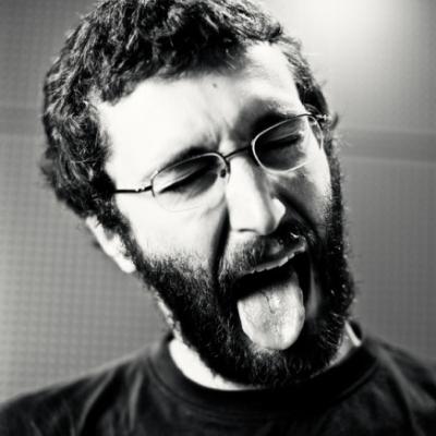 Marco Cedaro