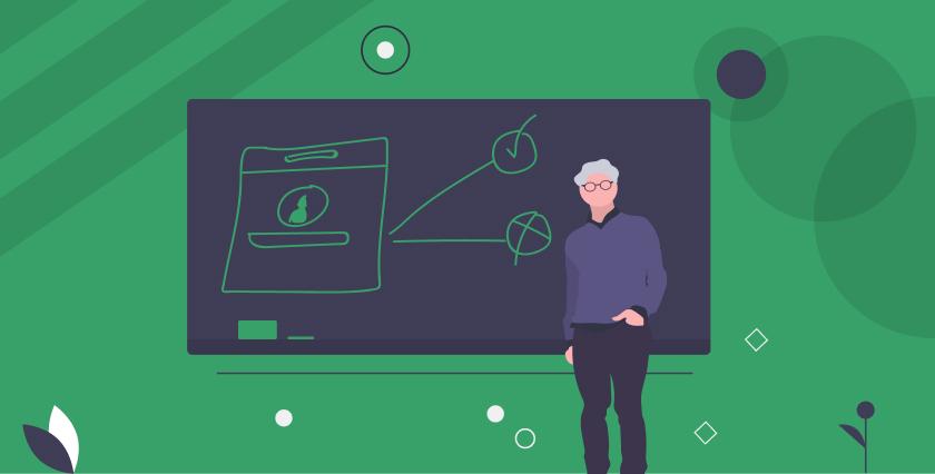 Workshops at Nor(Dev):Con 2020